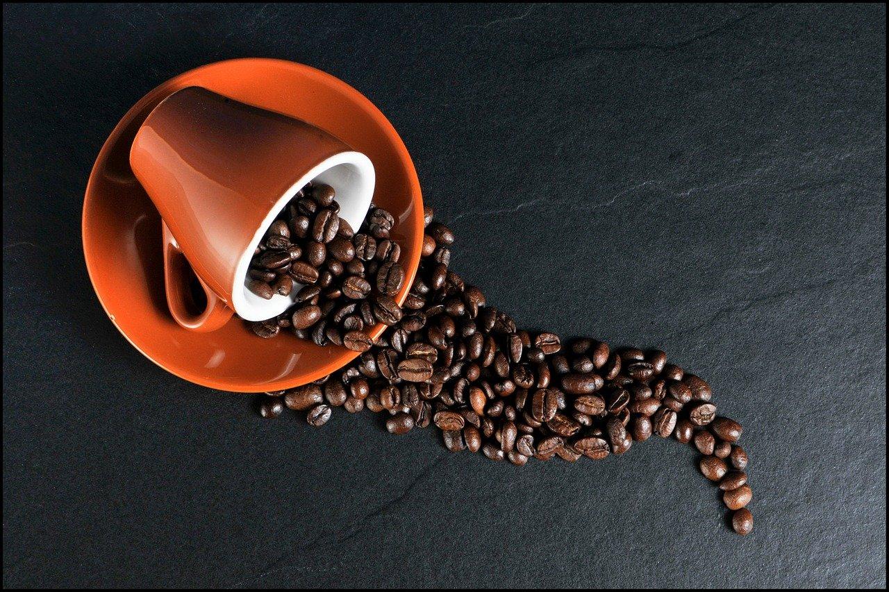 Tips om goede koffie te serveren
